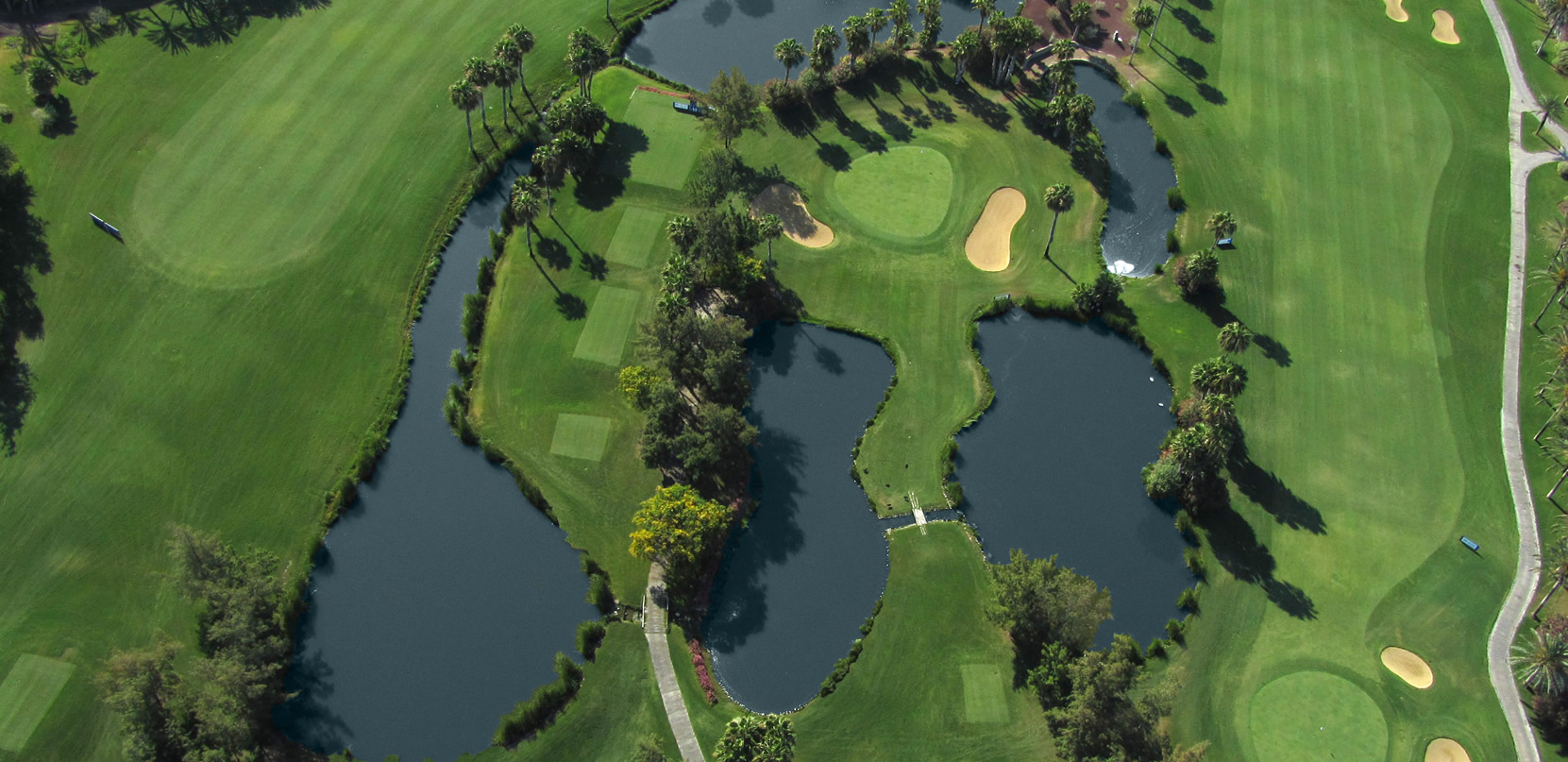 GolfLasAmericas_Course-1